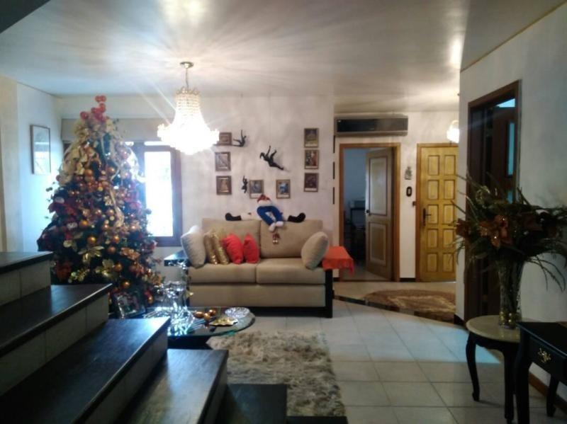 casa en  venta  trigal norte om 19-3651