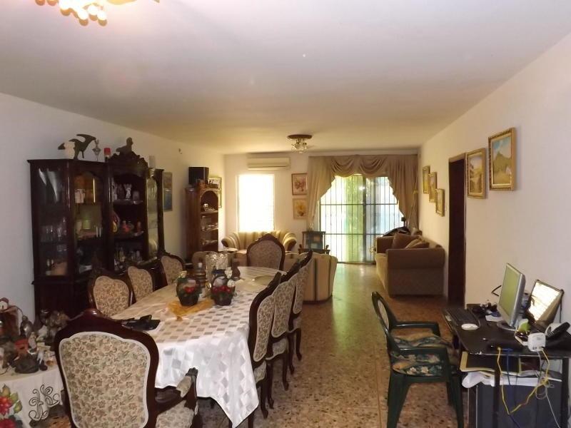casa en  venta  trigal norte om 19-7540