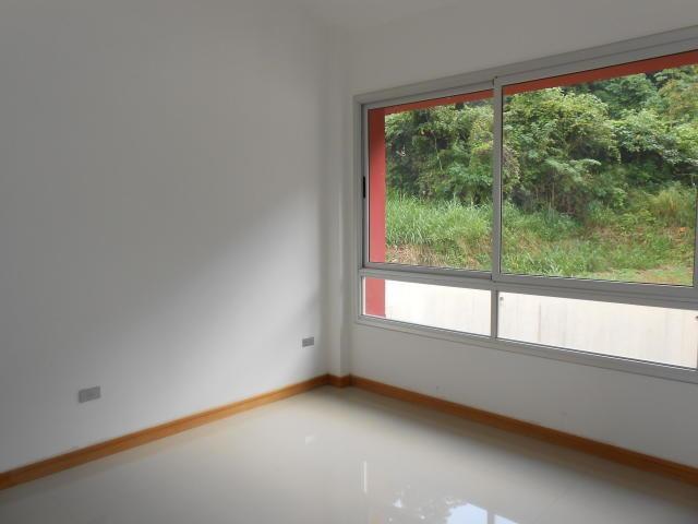 casa en venta trigal norte valencia 19-17555 dag