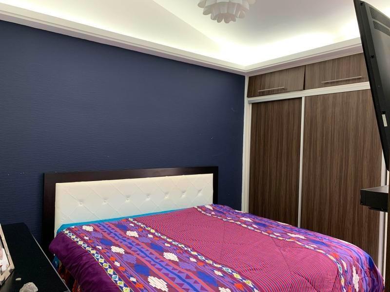 casa en venta trigal norte valencia 20-4846ar