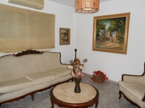 casa en venta trigal norte valencia carabobo 20-6337 rahv