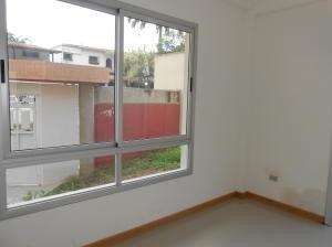 casa en venta trigal norte valencia carabobo 20-6344dam
