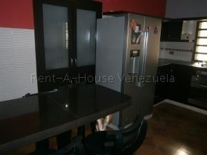 casa en venta trigal norte valencia carabobo 20-8404 rahv