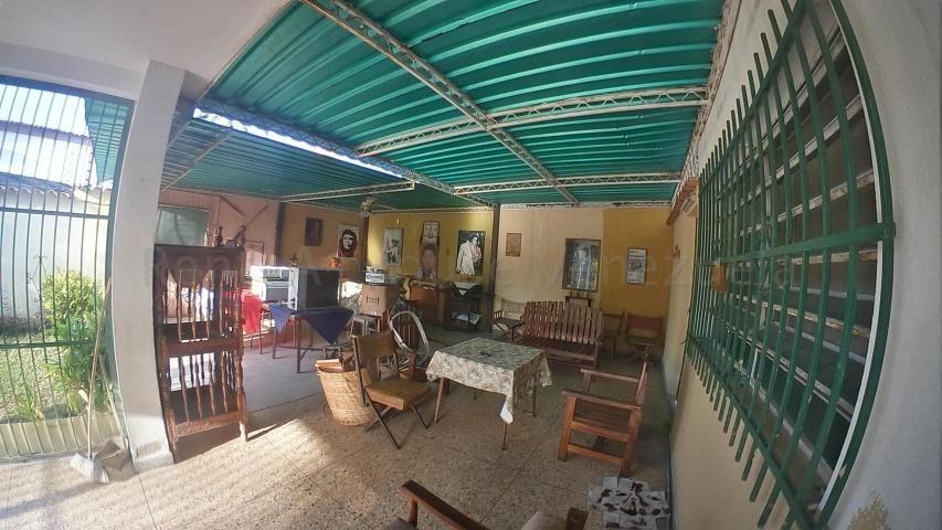 casa en venta trigal norte valencia  carabobo 20-8903 dag