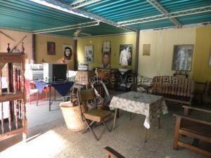 casa en venta trigal norte valencia carabobo 20-8903dam