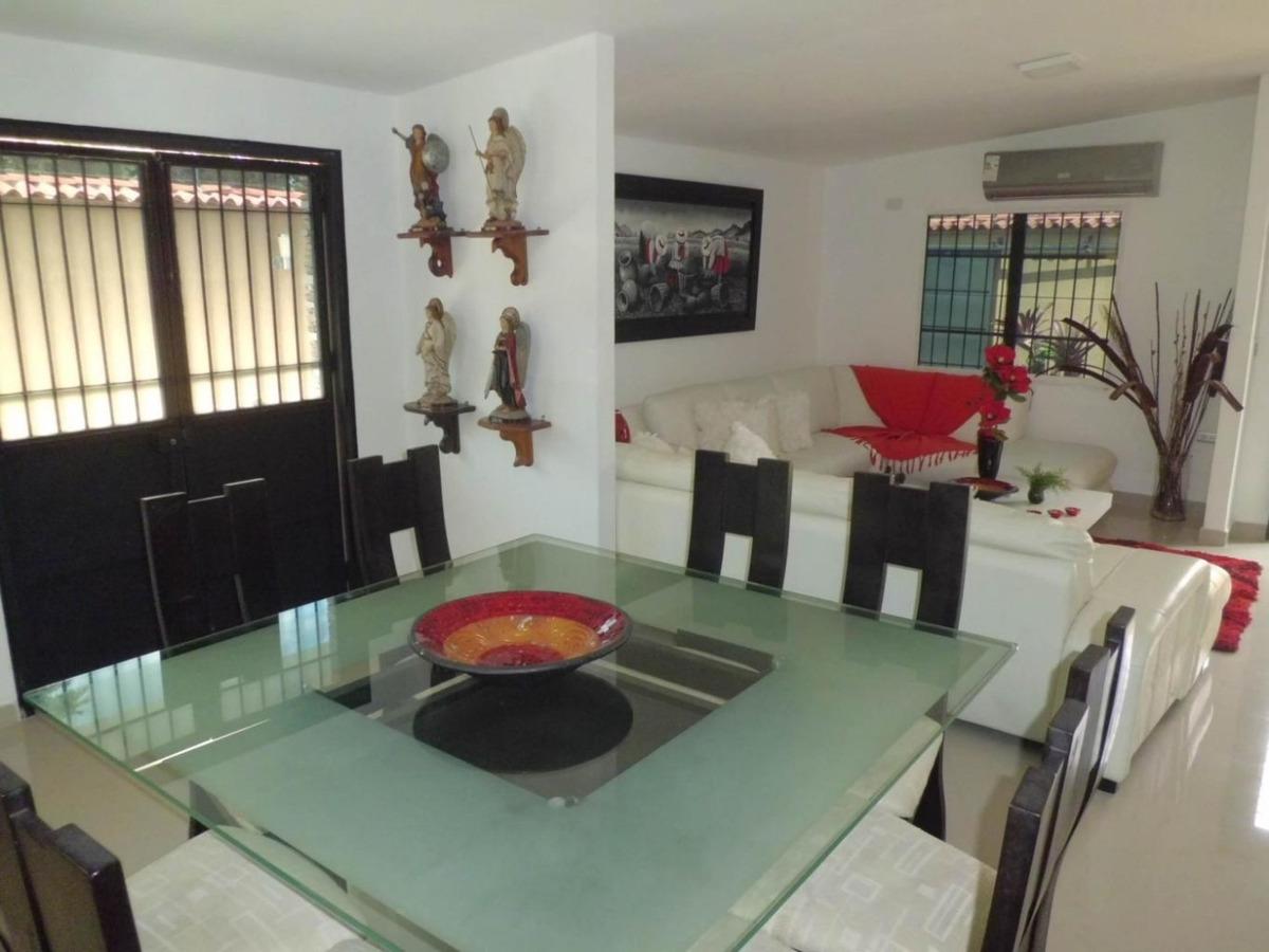 casa en venta trigal norte  valencia carabobo 2016 jcs