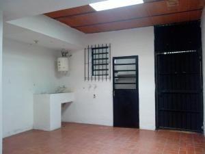 casa en venta trigal norte valencia carabobo 208143 rahv