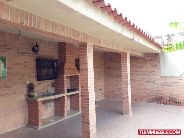 casa en venta trigal norte valencia cod  19-12503 ez