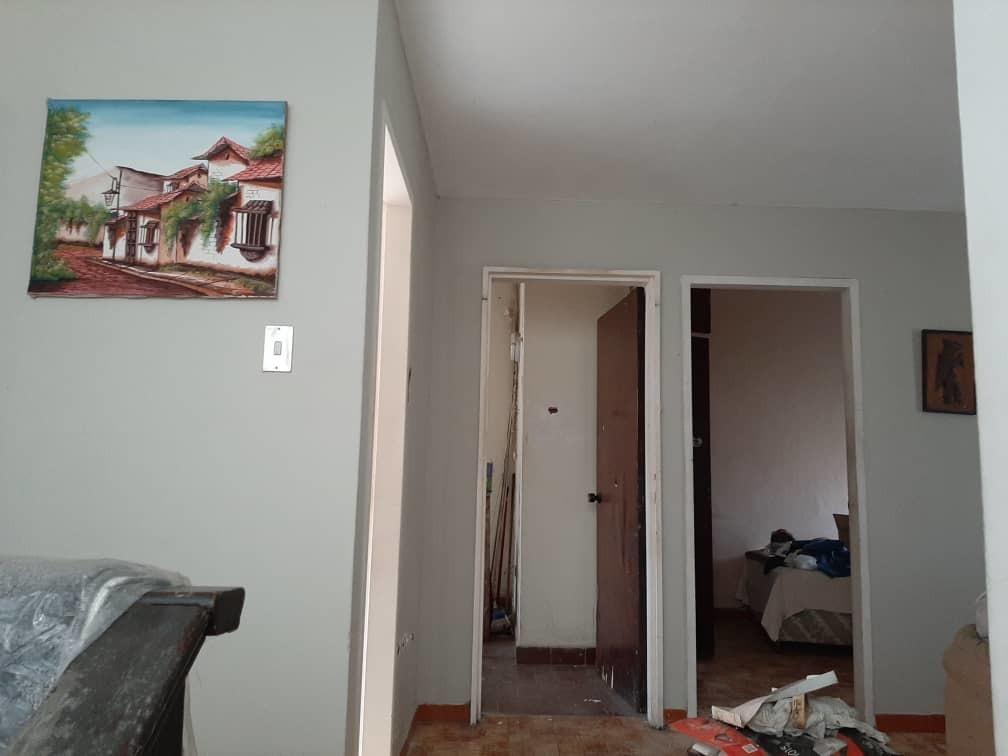 casa en venta trigal norte valencia cod 19-13359 ar