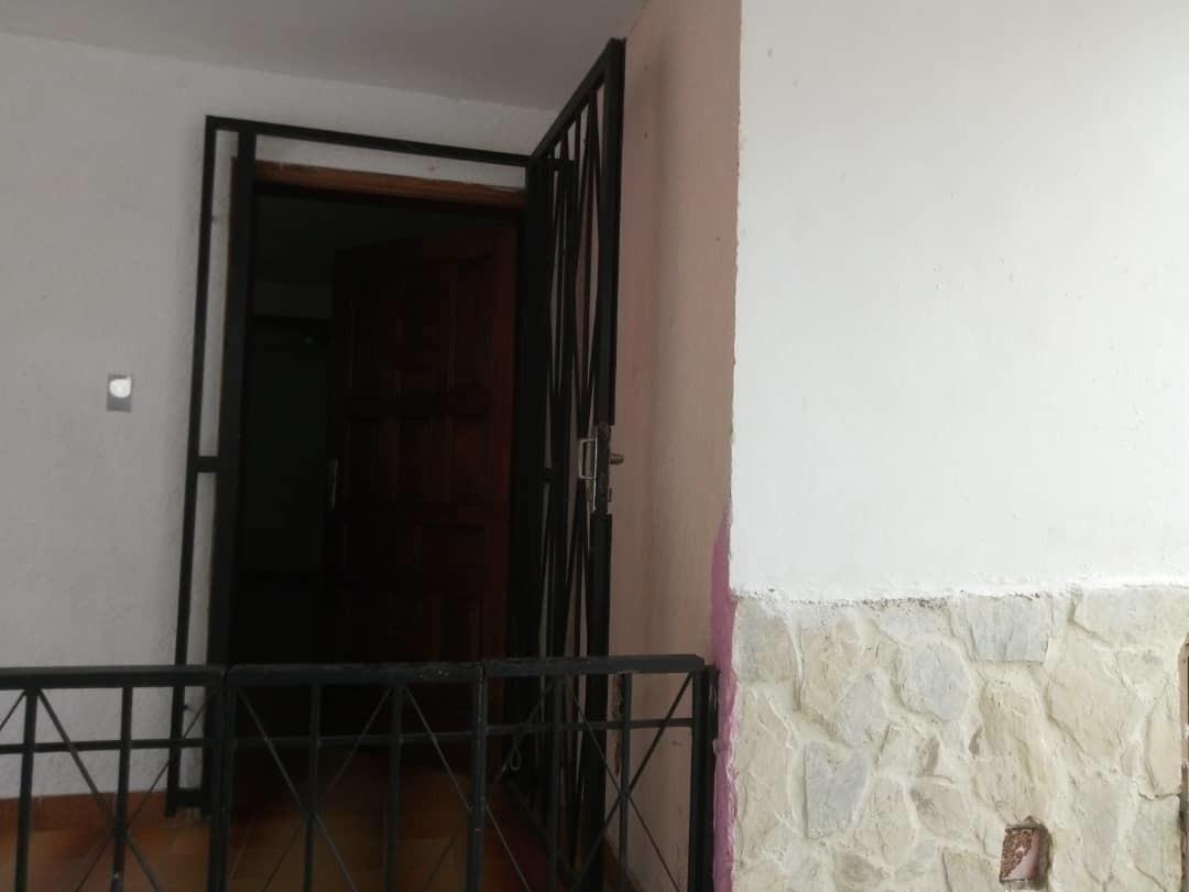 casa en venta trigal norte valencia cod 19-19752 ar