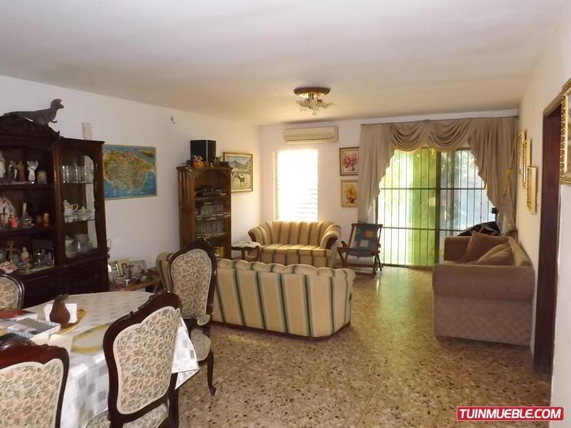 casa en venta trigal norte valencia cod 19-7540 ar