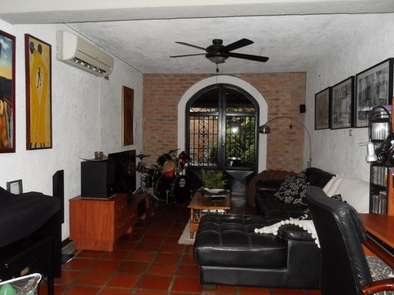 casa en venta trigal norte valencia cod 20-27 ar