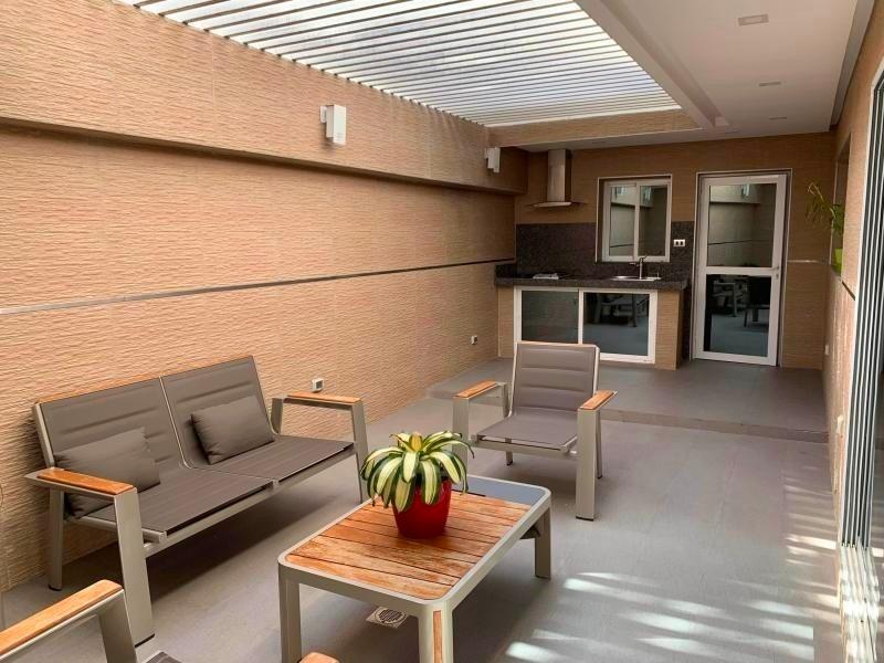 casa en venta trigal norte valencia cod 20-4846 ar