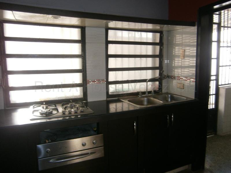 casa en venta trigal norte, valencia cod 20-8404 ddr
