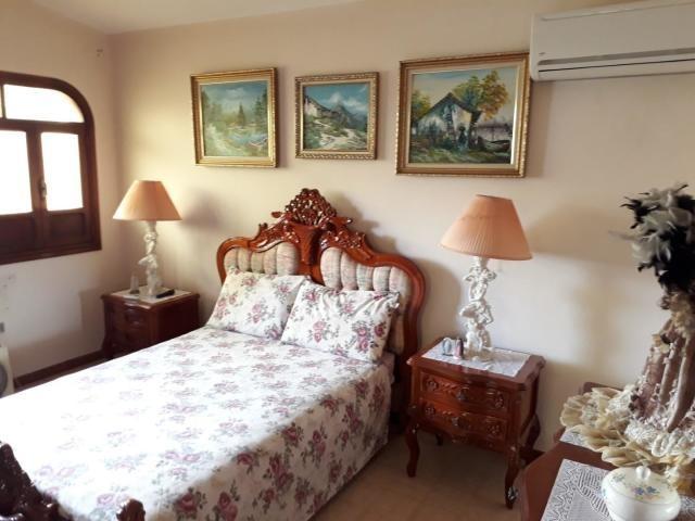 casa en venta trigal norte valencia cod19-12503 gz