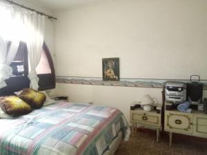 casa en venta trigal norte valencia cod19-13359 gz