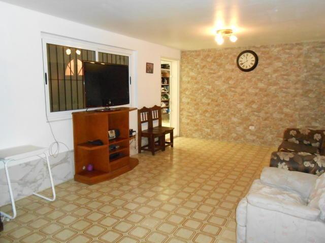 casa en venta trigal norte valencia cod19-14148 gz