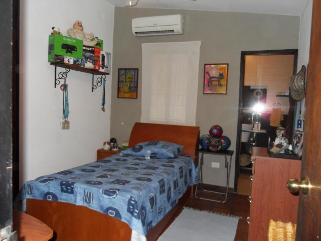 casa en venta trigal norte valencia cod19-2027gz