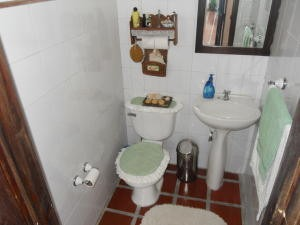casa en venta trigal norte valencia cod20-27gz