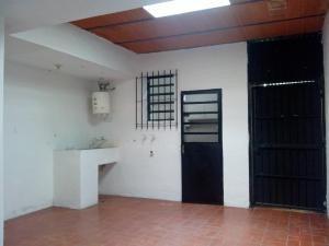 casa en venta trigal norte valencia cod20-8143 gz