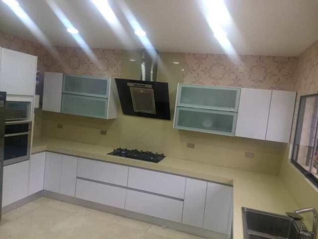 casa en venta trigal norte valencia cod20-8623 gz