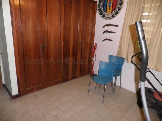 casa en venta trigal norte valencia cod20-8903 gz
