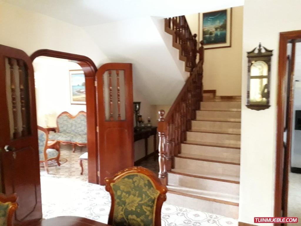 casa en venta trigal norte valencia codigo 19-12503 ddr