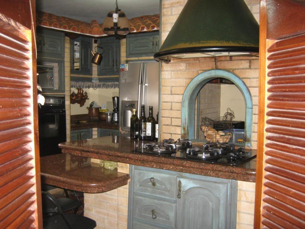 casa en venta trigal norte valencia codigo 19-7783 ddr