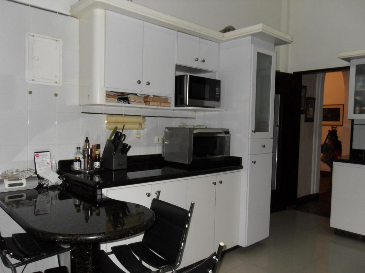 casa en venta trigal nortevalencia  carabobo 20-27lf