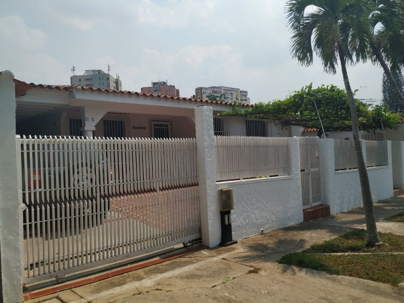 casa en venta trigal valencia arturo parra 0412-493-5118