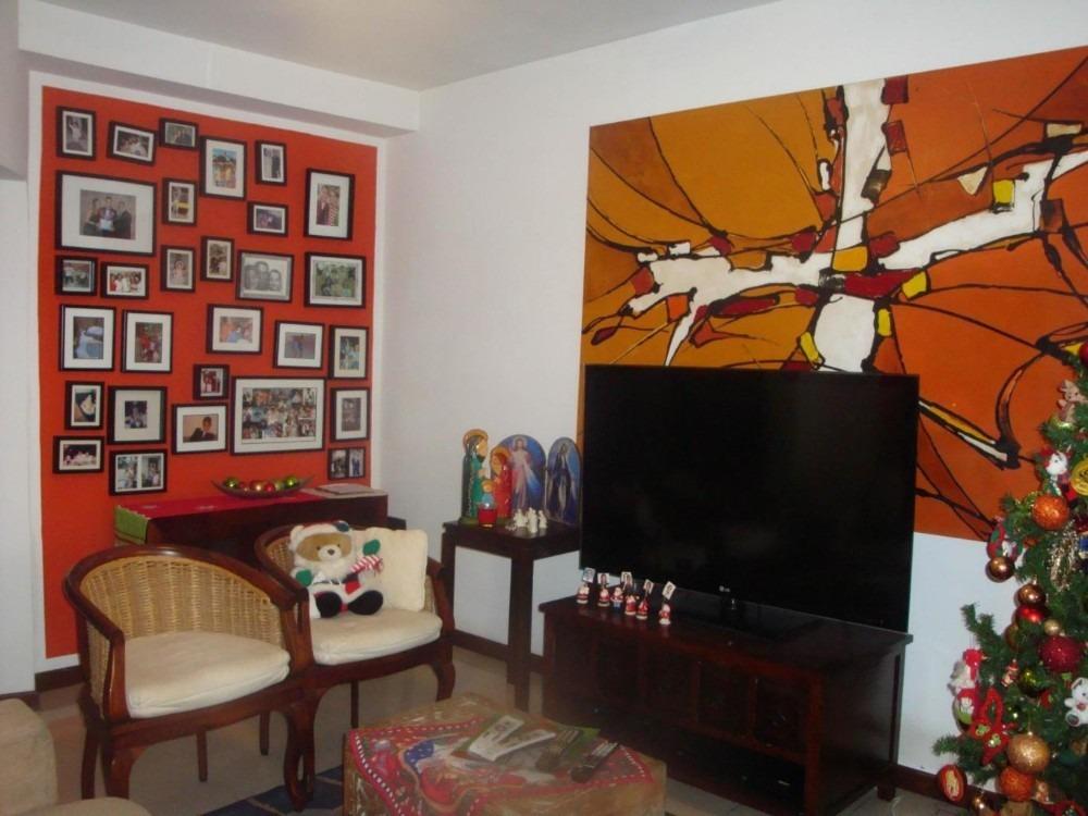 casa en venta trigaleña valencia carabobo 20-1295 prr