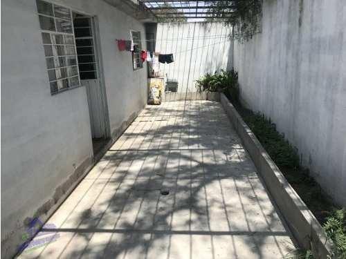 casa en venta , tultepec