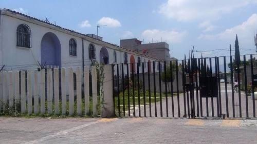 casa en venta tultitlan san pablo de las salinas paseo del r