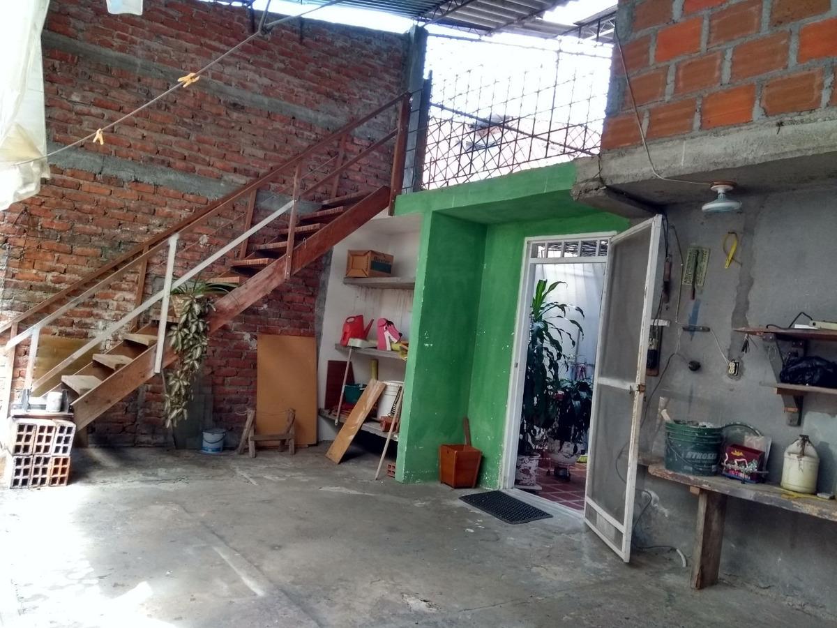 casa en venta tulua barrio la rivera