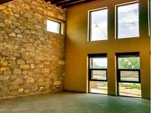 casa en venta ubicada en club de golf ventanas