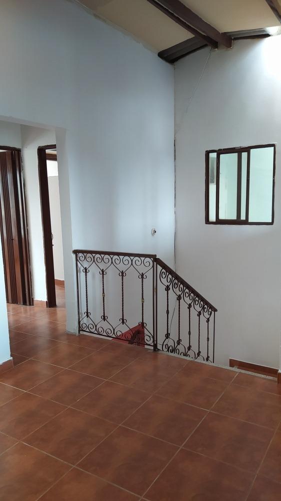 casa en venta, ubicada en conjunto siglo xxi- timbío, cauca
