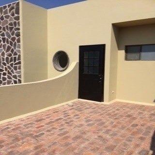 casa en venta ubicada en la lejona