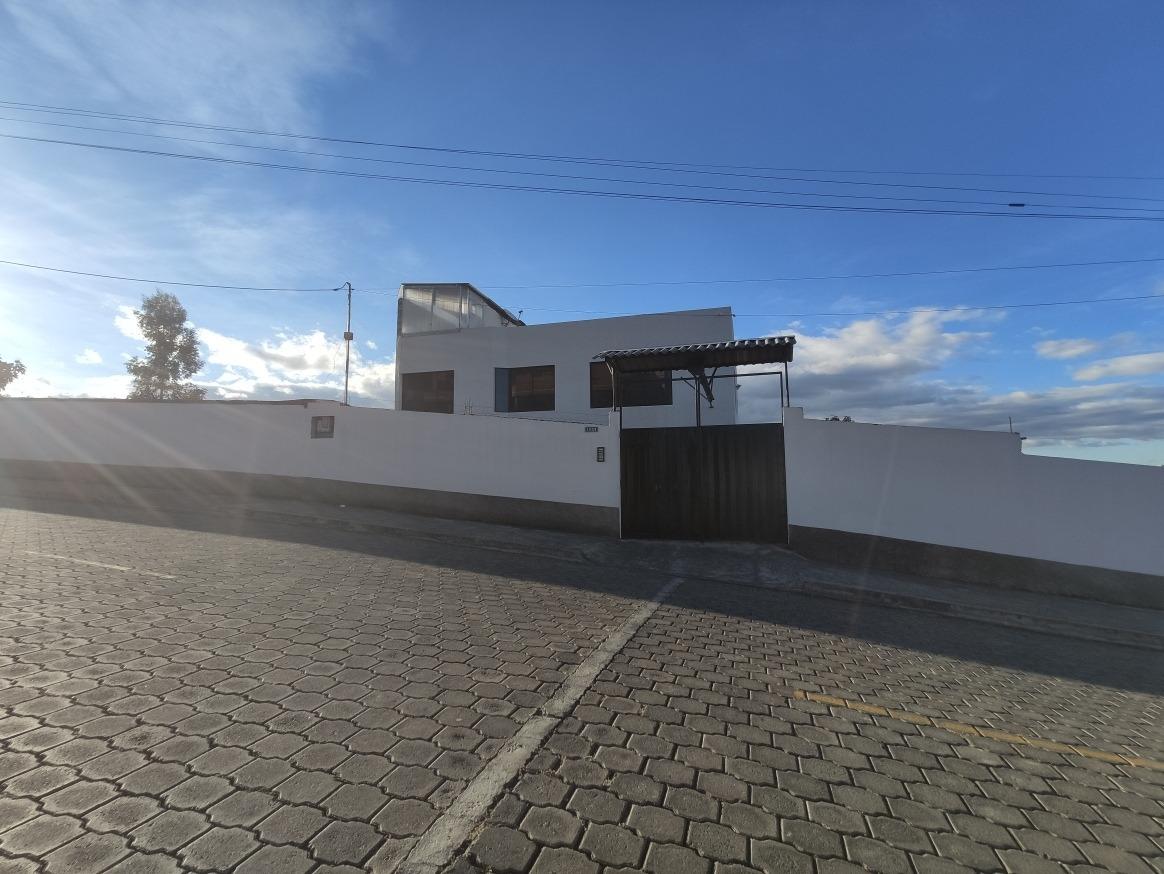 casa en venta ubicada en san martín de porres 1127 m2
