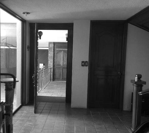 casa en venta ubicada en villa carmel