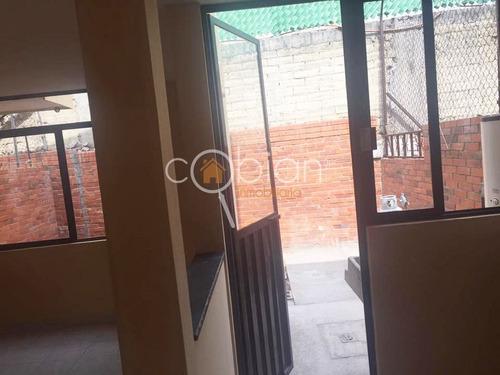 casa en venta ubicada en villas cuautlancingo