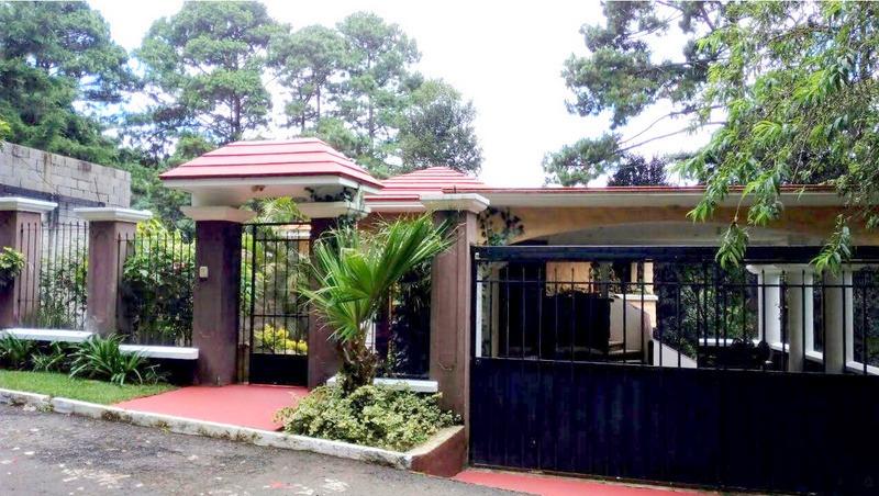 Casa En Venta Ubicada Km 16 5 Carretera A El Salvador Cond