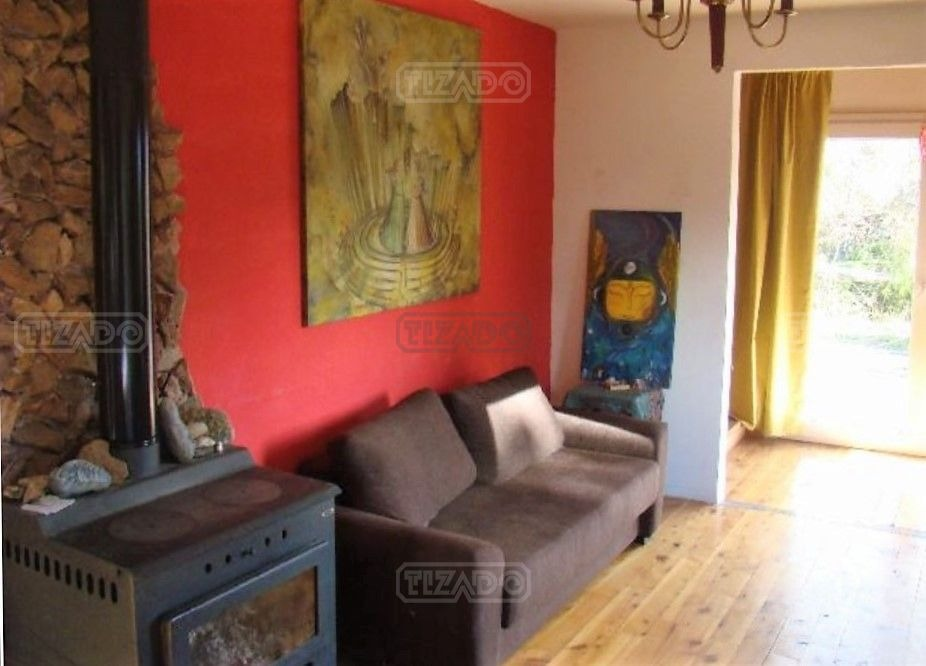 casa  en venta ubicado en arroyo melgarejo, bariloche