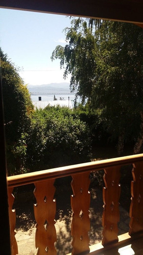 casa  en venta ubicado en belgrano, bariloche