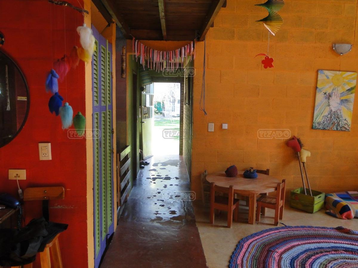 casa  en venta ubicado en benavidez, zona norte