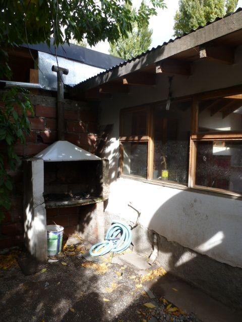casa  en venta ubicado en bickel, san martin de los andes