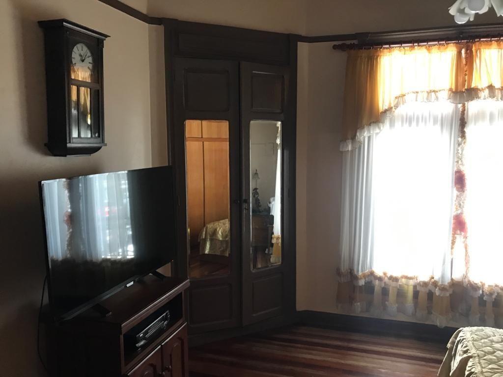 casa  en venta ubicado en boedo, capital federal