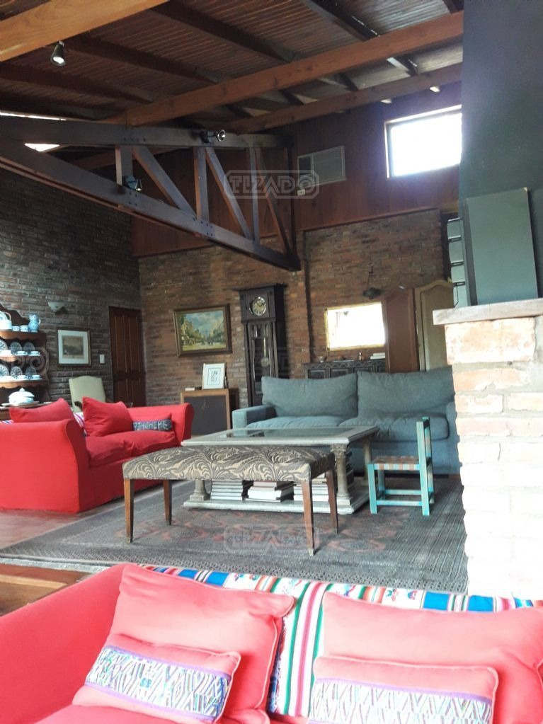 casa  en venta ubicado en boulogne, zona norte