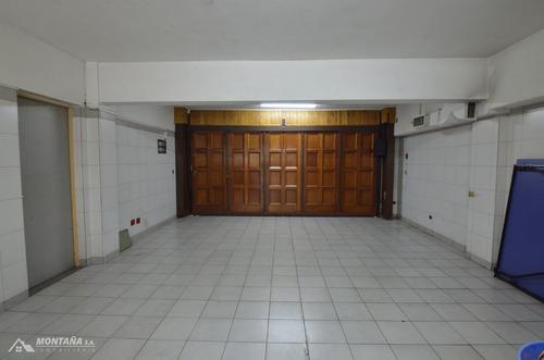 casa  en venta ubicado en caballito, capital federal