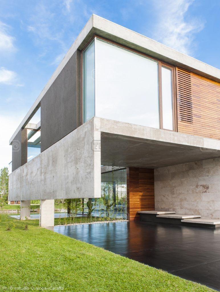 casa  en venta ubicado en cabo del lago, nordelta