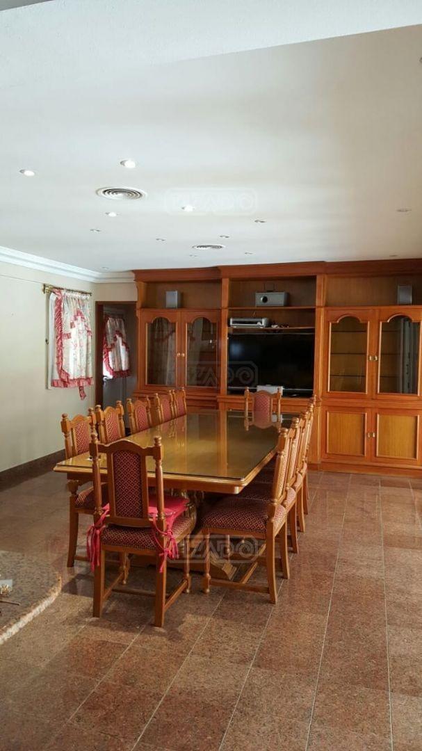 casa  en venta ubicado en campos de alvarez, zona oeste